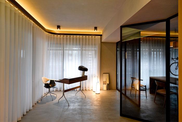 urban-apartment-taipei-city-create-think-design-studio-16