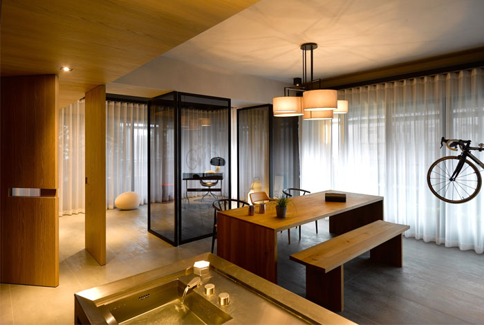 urban-apartment-taipei-city-create-think-design-studio-20