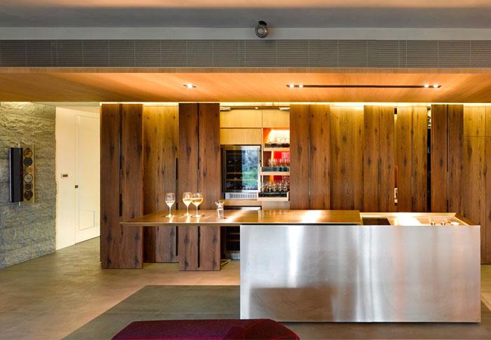 urban-apartment-taipei-city-create-think-design-studio-21