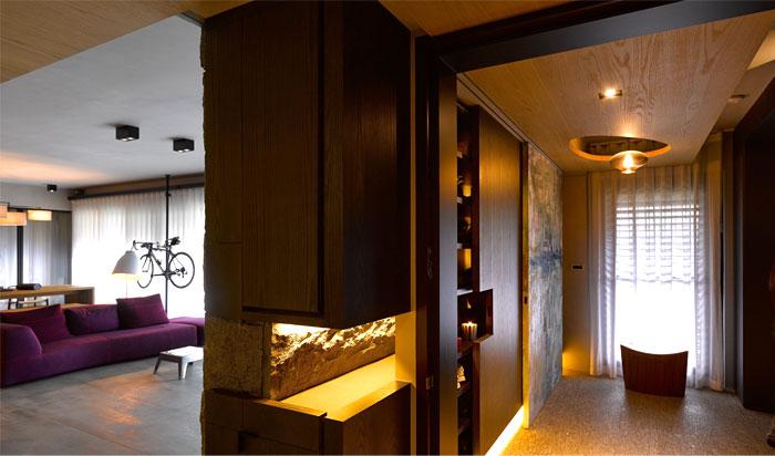 urban-apartment-taipei-city-create-think-design-studio-24