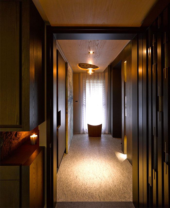 urban-apartment-taipei-city-create-think-design-studio-25