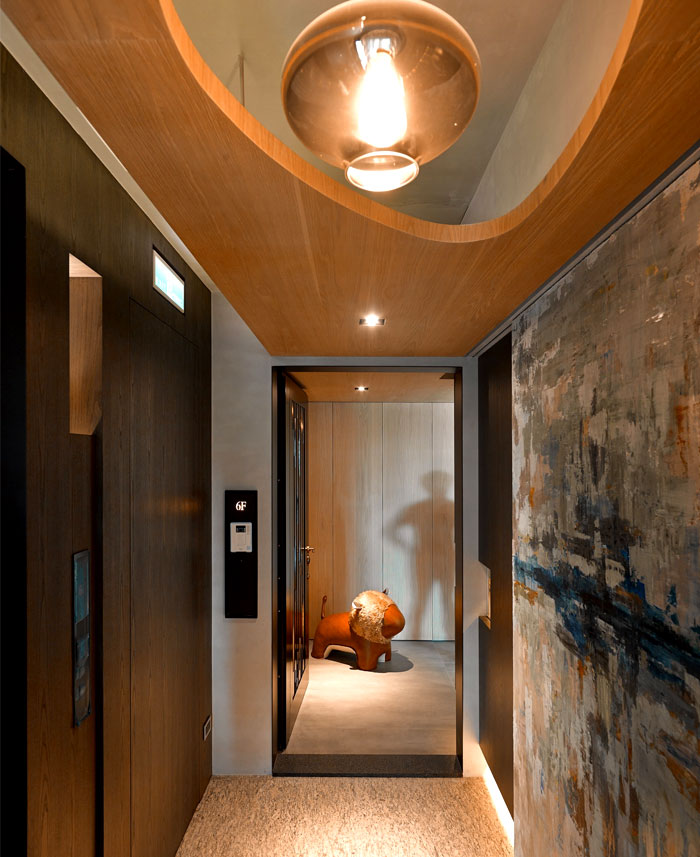 urban-apartment-taipei-city-create-think-design-studio-26