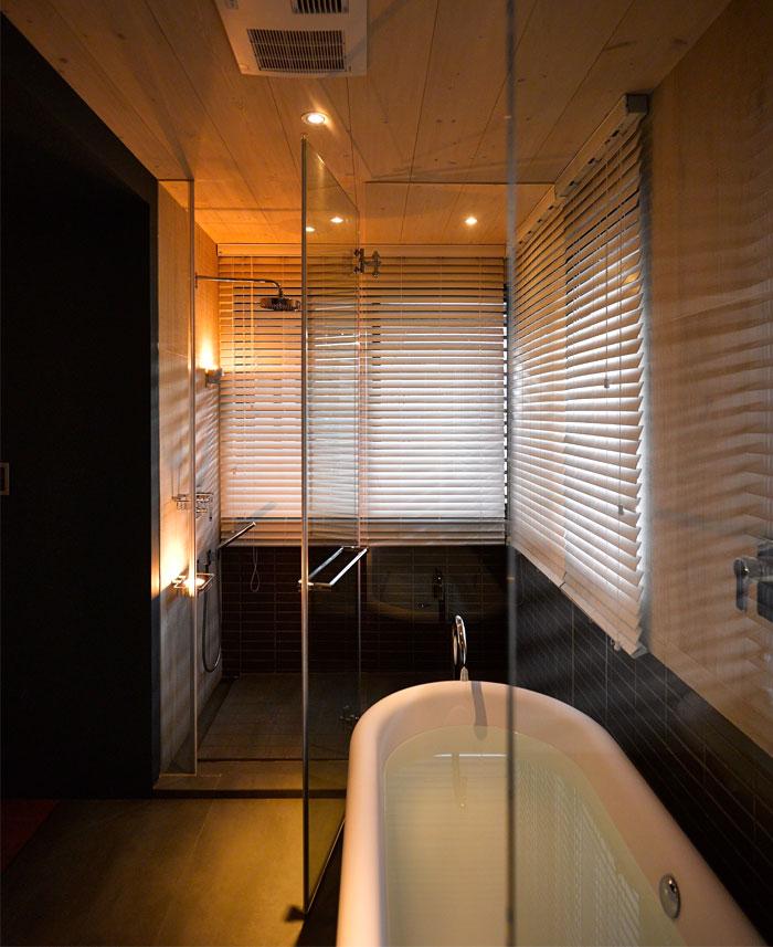 urban-apartment-taipei-city-create-think-design-studio-4