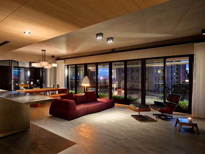 urban-apartment-taipei-city-create-think-design-studio-5