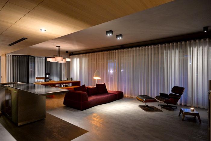 urban-apartment-taipei-city-create-think-design-studio-6