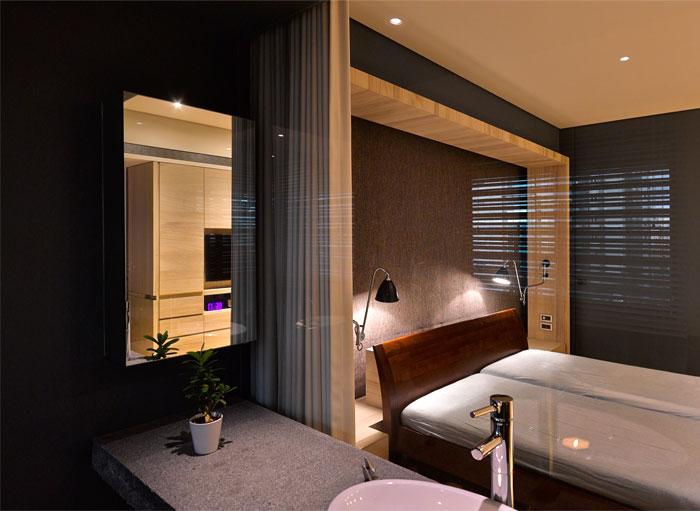 urban-apartment-taipei-city-create-think-design-studio-8