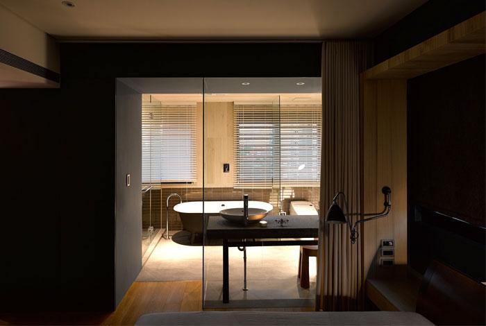 urban-apartment-taipei-city-create-think-design-studio-9