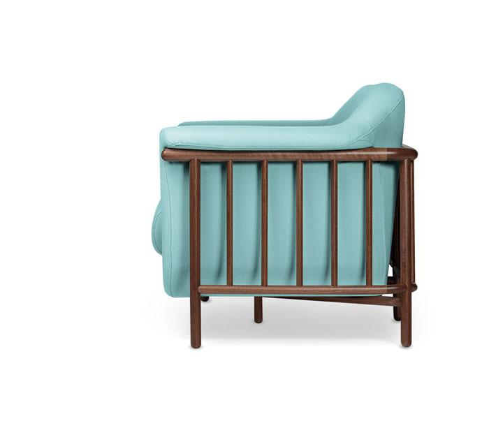 valentim sofa 4
