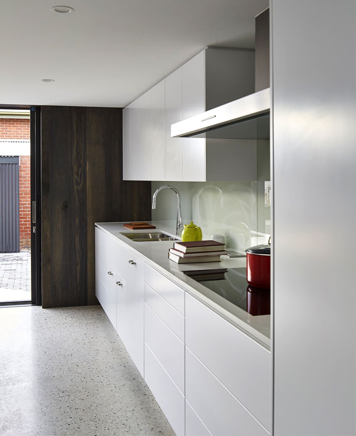 victorian-era-brown-brick-construct-australia-13