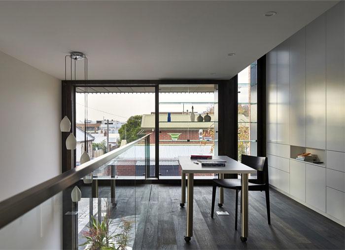 victorian-era-brown-brick-construct-australia-5