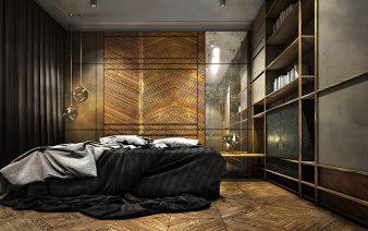 apartment gdansk 338x212