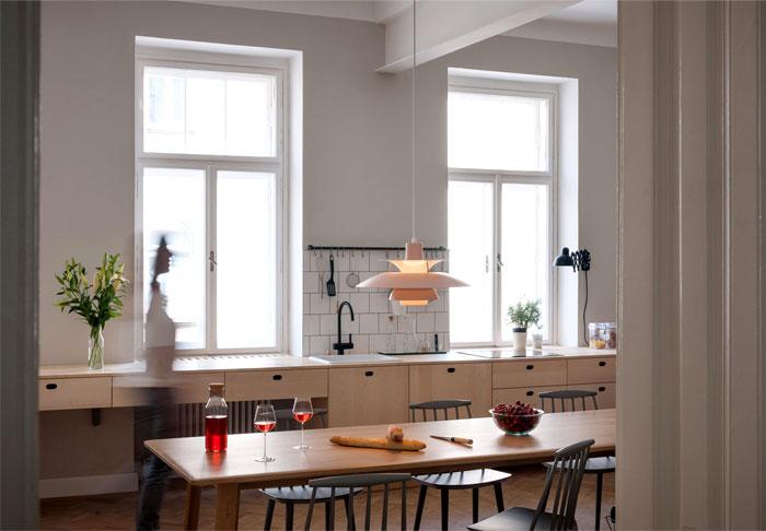 apartment-renovation-vienna-kombinat-4