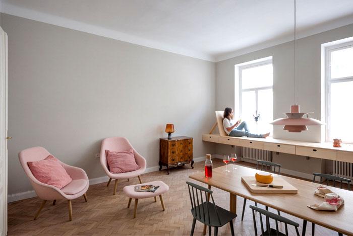apartment-renovation-vienna-kombinat-6