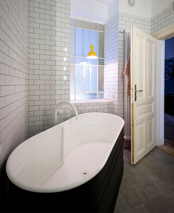 apartment-renovation-vienna-kombinat-9