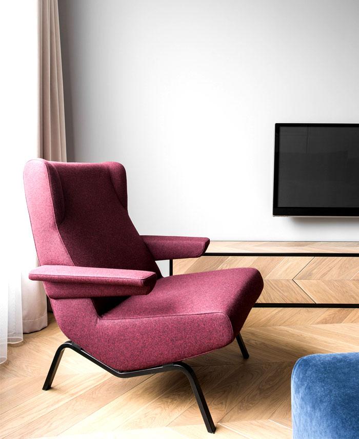 apartment-vilnius-interior-studio-akta-1