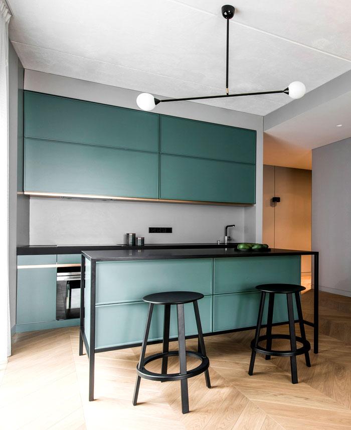 apartment-vilnius-interior-studio-akta-2