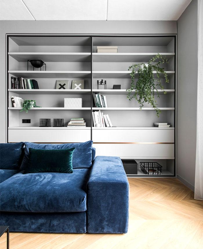 apartment-vilnius-interior-studio-akta-3