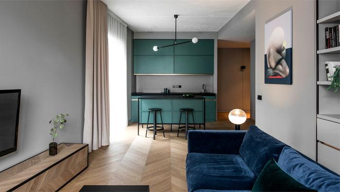apartment-vilnius-interior-studio-akta-4
