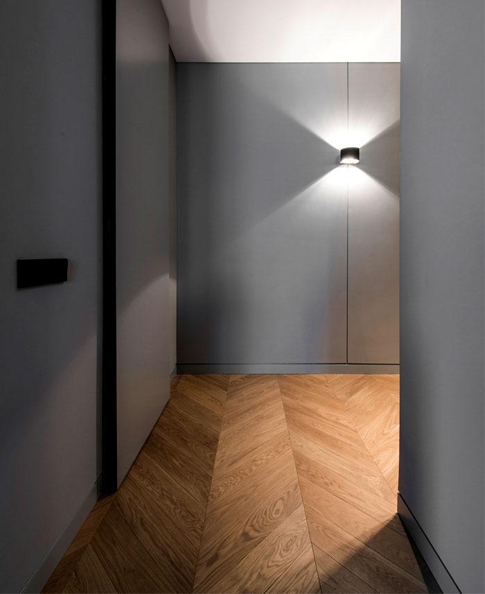 apartment-vilnius-interior-studio-akta-5