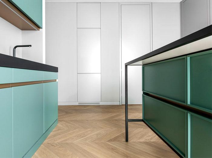 apartment-vilnius-interior-studio-akta-6