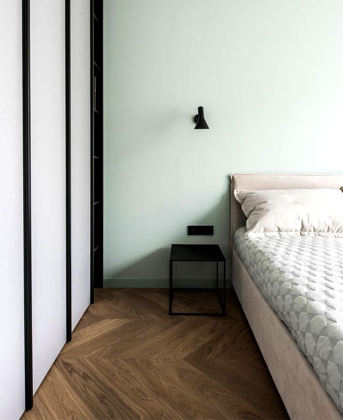 apartment-vilnius-interior-studio-akta-7