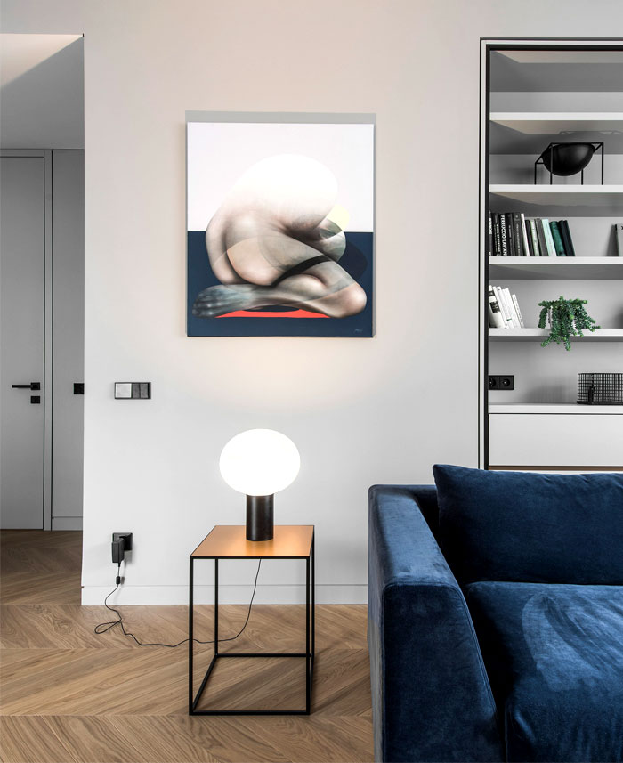 apartment-vilnius-interior-studio-akta-8