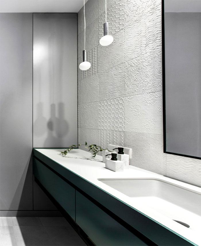 apartment-vilnius-interior-studio-akta-9