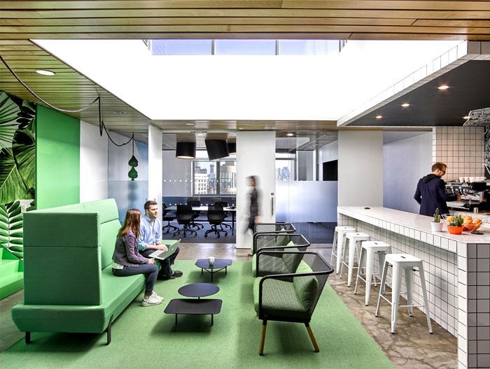 barrows office space design ghislaine vinas 11