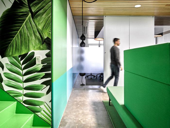barrows office space design ghislaine vinas 16