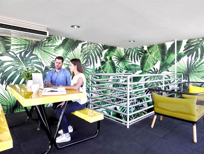 barrows office space design ghislaine vinas 3