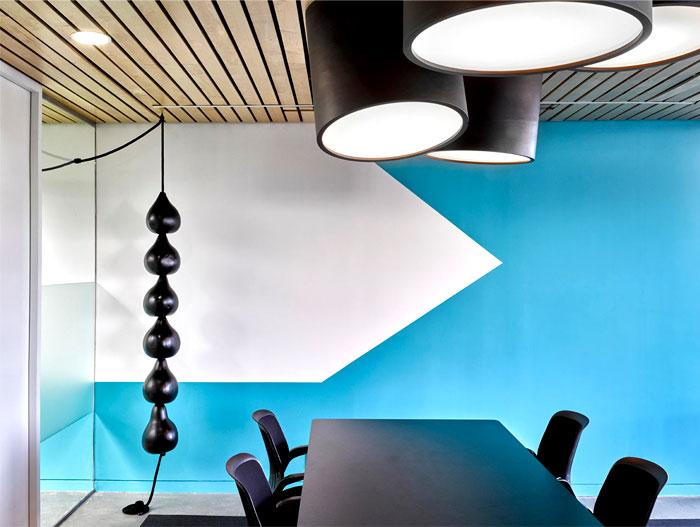 barrows office space design ghislaine vinas 4