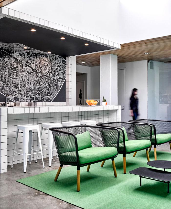 barrows office space design ghislaine vinas 5
