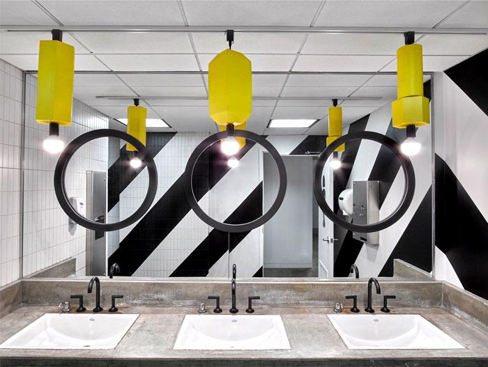 barrows office space design ghislaine vinas 6