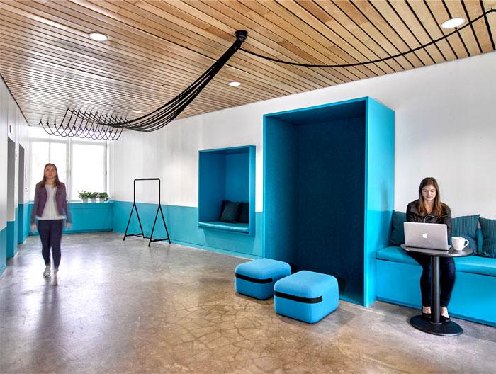 barrows office space design ghislaine vinas 8