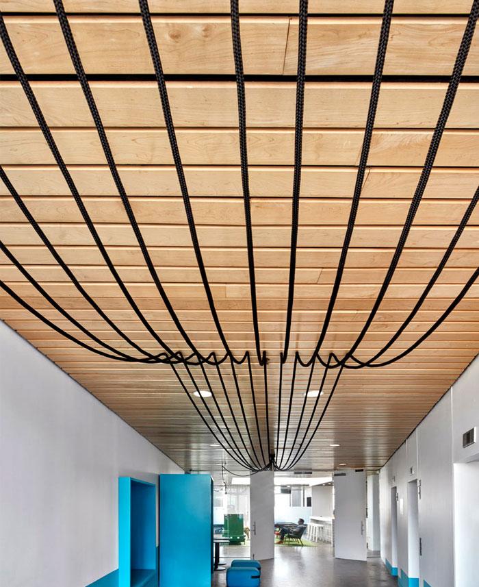 barrows office space design ghislaine vinas 9