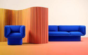 block sofa 338x212