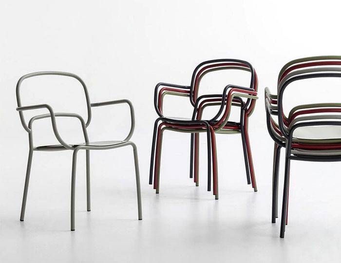 chairs-more-moyo-12