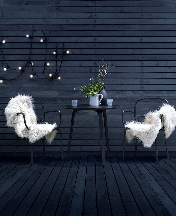 chairs-more-moyo-7