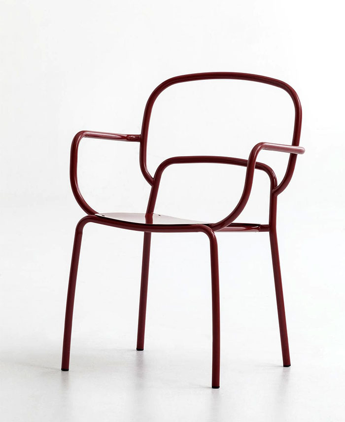 chairs-more-moyo-9