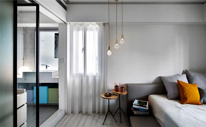 colorful-home-taipei-waterfrom-studio-13