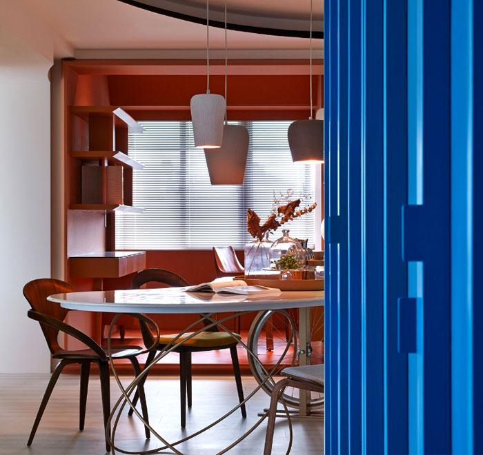 colorful-home-taipei-waterfrom-studio-17