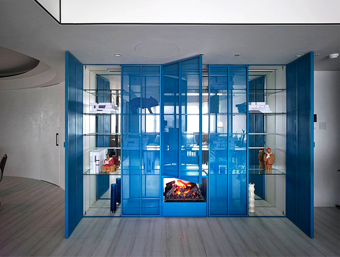 colorful-home-taipei-waterfrom-studio-7