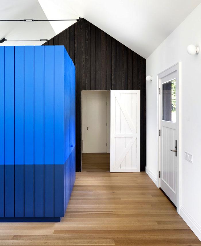 contemporary decor countryside home 5