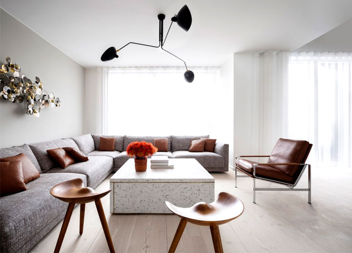 copenhagen-apartment-studio-david-thulstrup-1