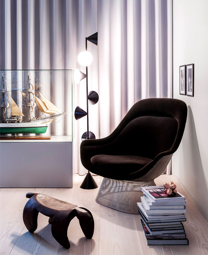 copenhagen-apartment-studio-david-thulstrup-12