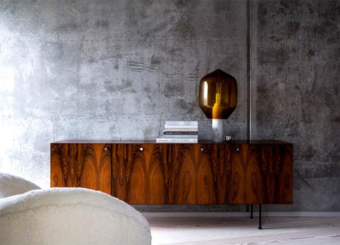 copenhagen-apartment-studio-david-thulstrup-17