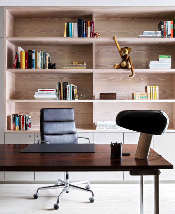 copenhagen-apartment-studio-david-thulstrup-19