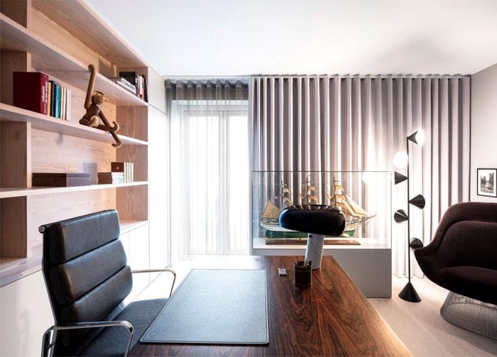 copenhagen-apartment-studio-david-thulstrup-2