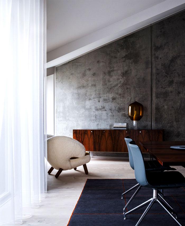 copenhagen-apartment-studio-david-thulstrup-9