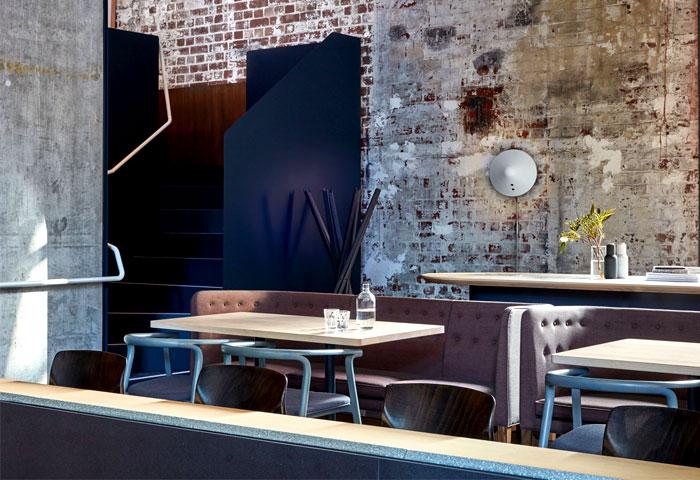 designoffice-higher-ground-restaurant-1